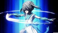 Anime GIF   oda nobuna no yabou gif
