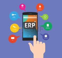 In corporate world multitasking is the daily need of life.Forget it, now all management is easy by a one touch using a #ERPSoftware. #yupsoftechpune gives a #erpsolutions.For your requirment please contact us : Yup Softech India Pvt. Ltd. 020-65707773 +919028282860  support@yupsoftechcom