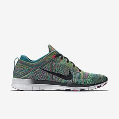 Shop Nike for shoes, clothing