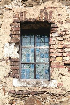 old window   Flickr - Photo Sharing!
