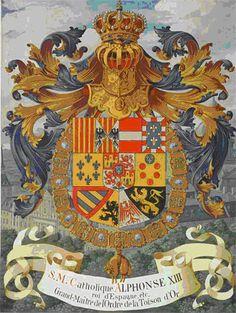 escudo_alfonso_xiii