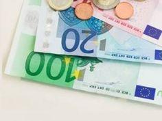 Cartolarizzazione dei Crediti Online