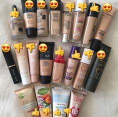 Contour Makeup, Eyeshadow Makeup, Makeup Cosmetics, Oily Skin Makeup, Nose Contouring, Makeup Brush Uses, Fixing Spray, Makeup Face Charts, Makeup Order