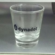 Take a shot with #Dynadot!