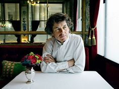 """50 best restaurants in Paris - 1st arrondissement""""Chef Guy Martin has led the oldest restaurant in Paris—Le Grand Véfour, founded in 1784—into the 21st century."""" —""""Why the Classic French Restaurant Will Always Be in Vogue""""Restaurant Info: Le Grand Véfour"""