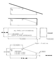 Motorcycle bench plans Page 3 DIY Motorcycle Lift The Garage It can easily lift my motorbike which ways about 170 kilo Garage By Mark Slater Motorcycle Ramp, Motorcycle Lift Table, Bike Lift, Motorcycle Workshop, Bench Plans, Table Plans, Simson Moped, Engine Stand, Wood Bike