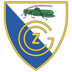 GRASSHOPPERS CLUB  ZURICH