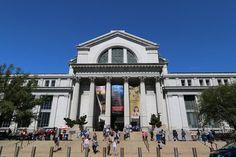The U.S. National Archives (Washington DC, DC): Hours, Address, Tickets & Tours, Specialty Museum Reviews - TripAdvisor