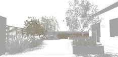 garden architecture, garden design 1K GARDEN VISUALIZATION