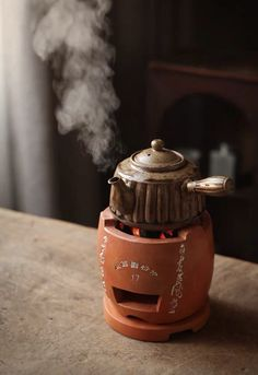 MoriMa Tea is an online Chinese Tea retailer and wholesaler, our office is located in the beautiful and charming Chinese coastal city - Xiamen. Tea Blog, Japanese Tea Ceremony, Teapots And Cups, Tea Art, Chinese Tea, Brewing Tea, Tea Service, How To Make Tea, Japanese Geisha