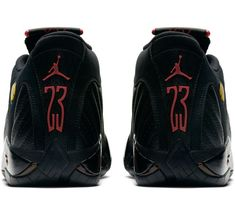 6809b1970113dd Check out Jordan Men s Air Jordan 14 Retro Basketball Shoes https   www.