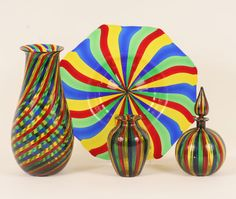 Modern Design, Contemporary Art & Murano Glass | Antique Helper