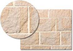 Image result for bargate stone New Kitchen, Master Bedroom, Dining, Stone, Image, Master Suite, Food, Rock, Master Bedrooms