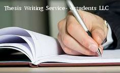 professional best essay ghostwriter service for masters