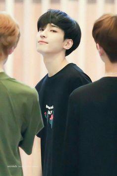 Wonwoo my prince Seventeen Memes, Seventeen Wonwoo, Seventeen Debut, Jeonghan, Woozi, Hip Hop, Rapper, Vernon Chwe, Choi Hansol