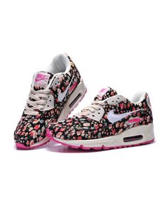 quality design 7909b b0462 Order Nike Air Max 90 Womens Shoes Floral Official Store UK 1346 Air Max 90  Premium