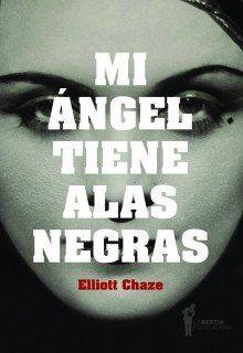 240 Ideas De Narrativa En Inglés Libros Literatura Novelas