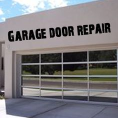 We provide lock installations, on-site lockout services and much more. Garage Door Repair Mesa provides 24/7 locksmith services throughout the FULLAZ area.#GarageDoorRepairMesa #GarageDoorRepairMesaAZ #MesaGarageDoorRepair #GarageDoorRepairinMesa #GarageDoorRepairinMesaAZ