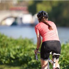 Cycling Chicks Cycling Girls, Cycling Wear, Cycling Outfit, Mens Bike Shorts, Cycling Shorts, Fitbit, Cycle Chic, Unisex, Fitness