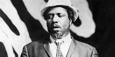 Thelonious Monk, Jazz, Music, Jazz Music