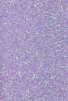 Purple Glitter Wallpaper - http://wallpaperpot.com/143275/purple-glitter-wallpaper.html