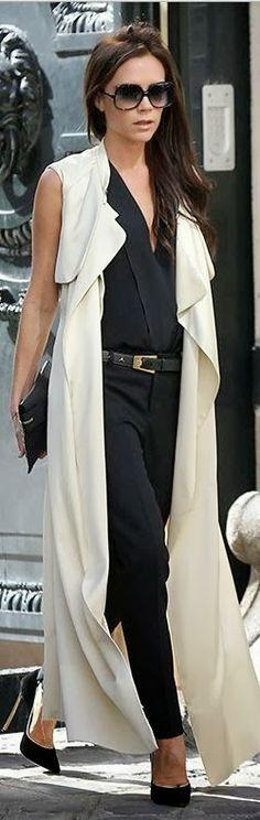 100+ Best Sleeveless coat images