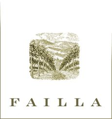 Failla Wines, 3530 Silverado Trl N, Saint Helena, CA 94574 (Ehren Jordan winemakers, Pinots, restored farmhouse or 15,000 square foot cave)