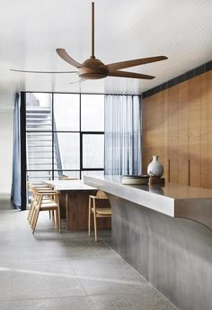 Ceiling fans 101: a guide to choosing the right one | Inside Out