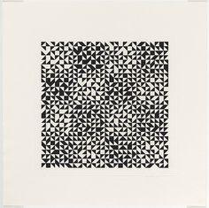 abstract rhythm // geometry