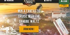 Casino Cruise Free Spins - Casino Bonus #casino #slots #blackjack #bonus #KajotBabes #casino #slots #blackjack #bonus #KajotBabes