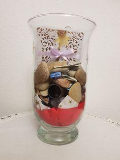 Váza HOJNOSTI podporuje a priťahuje bohatstvo,hojnosť aprosperitu. Karma, Wine Glass, Tableware, Dinnerware, Tablewares, Dishes, Place Settings, Wine Bottles