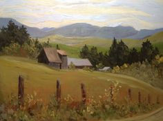Charlevois, Quebec. Trois Rivieres, Laval, Quebec, Canada, Paintings, Art, North America, Photography, Paint