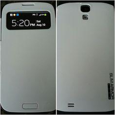 #sview #case for #galaxys4 #flip #case #cellphone #samsung #philippines #携帯ケース #スマホ #フィリピン