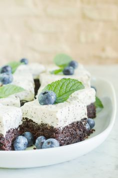 Healthy Snacks, Healthy Recipes, Seafood, Cheesecake, Clean Eating, Food And Drink, Lunch, Dinner, Cooking