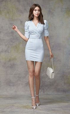 Son Youn Ju Fashion t Asian Sons and Korean Asian Fashion, Look Fashion, Fashion Models, Girl Fashion, Classy Outfits, Girl Outfits, Fashion Outfits, Beautiful Asian Women, Beautiful Legs