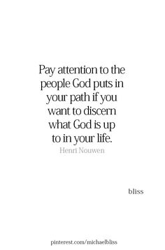 What about if God puts a dude in your path that you end up liking a lot? Not sure what God is up to there but I'm learning that I have a long way to go to becoming more like Christ. so maybe that's the lesson Bible Verses Quotes, Faith Quotes, Me Quotes, Motivational Quotes, Inspirational Quotes, Discernment Quotes, Scriptures, Quotes About God, Quotes To Live By