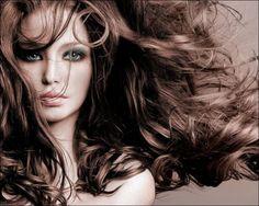Sublime Hair Extensions London