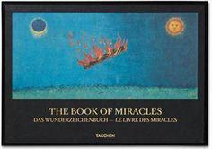 Book of miracles af Till holger Borchert (Bog) - køb hos SAXO.com