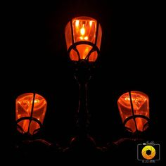 """Lampadaires at Levallois-Perret #nightshoot #night #lamp #lampandlight #details #amateurphotographer #light #canon #canon6d #tamron #instagood #instashoot…"""