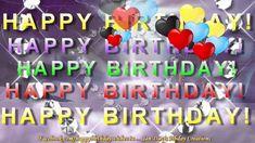 HAPPY BIRTHDAY! http://www.sellfy.com/ahbw4u http://www.Facebook.com/happybirthdaywishes4u