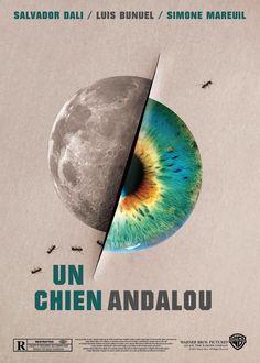 Un Chien Andalou (1929) [14001960]