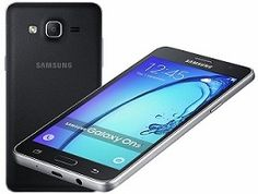 Steal Deal: Flat Rs.1360 Off on Samsung Galaxy On5 for Rs.6830 Only @ Flipkart http://www.offerstop.in/2016/01/flat-rs1000-off-on-samsung-galaxy-on5.html