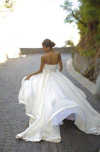 My Perfect Wedding Dress Trendy Wedding, Perfect Wedding, Wedding Styles, Dream Wedding, Wedding Day, Wedding White, Wedding Story, Bridal Gowns, Wedding Gowns
