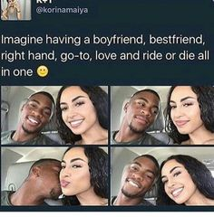 Don&Apos;T even get a text back or see him fire couples relationship goals, Relationship Goals Pictures, Couple Relationship, Relationship Memes, Cute Relationships, Black Couples Goals, Cute Couples Goals, Boyfriend Goals, Future Boyfriend, Family Goals