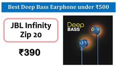 Enhanced Bass   With MIC   One-Button Control   Warranty: 1-Year   10-mm Dynamic Driver   1.2-meter Tangle-Free Wire   Weight: 11-Grams   More at Latest Gadgets, 1 Year, Bass, Wire, Button, Lowes, Buttons, Knot, Double Bass