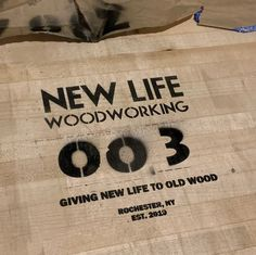 003 Kitchen Island w/ Arrows | New Life Woodworking Free Quotes, Old Wood, New Life, Bowling, Arrows, Repurposed, Kitchen Island, Tables, Surface