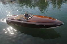 Don Don - Van Dam Boats