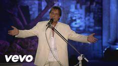 Roberto Carlos - Outra Vez