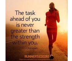 You've Got This https://www.rodalewellness.com/fitness/best-fitness-motivation-quotes/slide/18