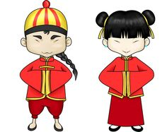 2015 Gong Xi Fa Cai Picture